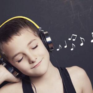 Y a ti… ¿qué te dice esta música?