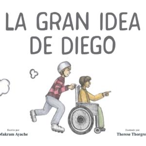 La Gran Idea De Diego