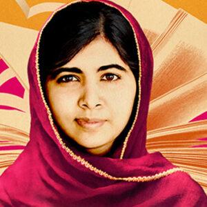 Malala | Biografías